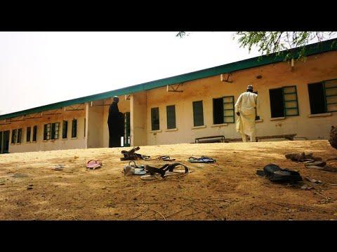 أكثر من 85 قتيلا على الاقل في أعمال عنف في وسط نيجيريا  - نشر قبل 2 ساعة