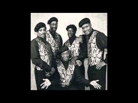 What Kind Of Fool Do You Think I Am - The Tams  1963 (# 9)