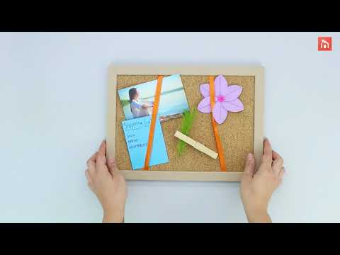 5 Cool Ways To Upcycle Picture Frames