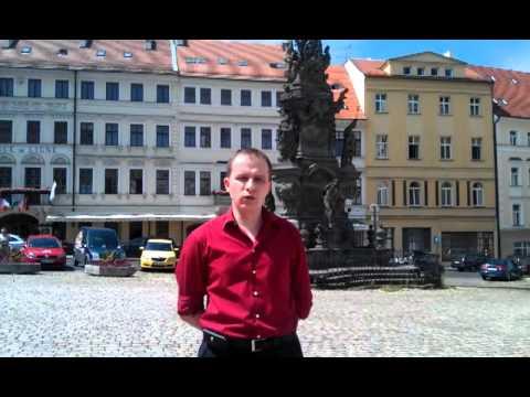 Ищете недорогую квартиру в чехии?. Множество апартаментов в чехии по низким ценам вы найдете на портале prian. Ru.