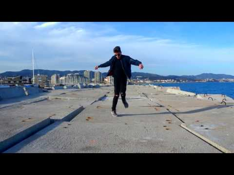 Lika Morgan - Feel The Same (EDX Remix)