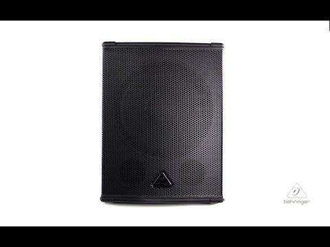 eurolive-b1500hp-high-performance-active-2200-watt-pa-subwoofer