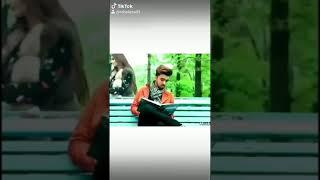 #Chhoti #chhoti #baton #pe #tu #muh #na #fulta #kr Status Sad