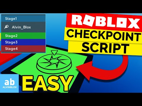 My Entire Script Editor Is Green Studio Bugs Roblox Developer Text Typewriter Effect In Guis Roblox Scripting Tutorial Youtube