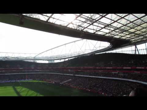 Que sera sera, we're going to Wembley!