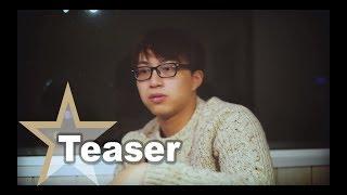 吳業坤 Kwan Gor - 凱旋門 Official MV Teaser [官方]