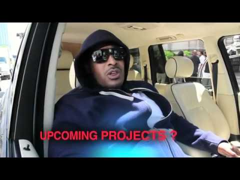 Sheek Louch reveals plans for D-Block / Wu-Tang for  Collabo Album