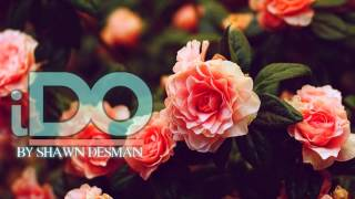 Watch Shawn Desman I Do video
