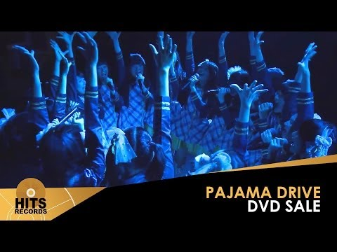 Official Video JKT48 DVD Sale - Pajama Drive