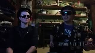 The Duck Song (Punk Rock Version)