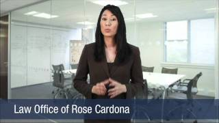 Law Office of Rose Cardona - Austin TX Family, Immigration, and Business Attorneys