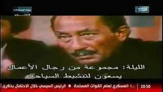 #القاهرة_والناس| الطريق إلى أكتوبر