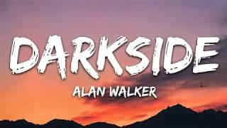 Download Alan walker - Darkside (lyrics)
