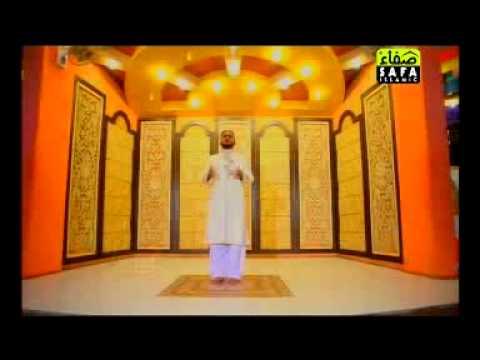 Mah-e-Rabi ul awwal Aaya (Tanveer Ahmed Nashbandi Album 2014)