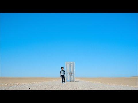 Major Lazer & Showtek - Believer (Official Music Video)