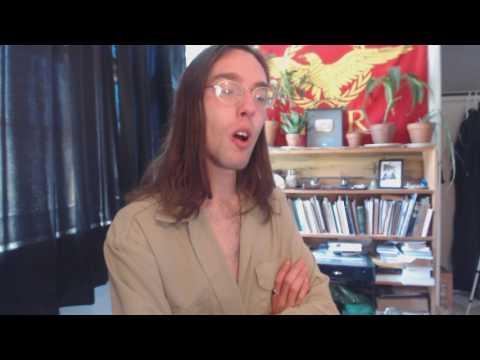 Confirmed: Alexandria Gunman James Hodgkinson was Sanders-Loving Socialist