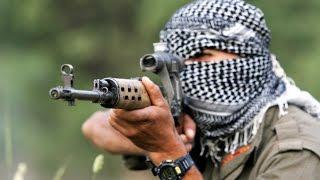 US Arms Turkey with Bombs To Use On Kurdish PKK