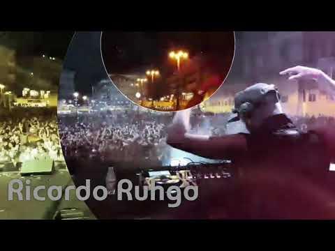 DJ RICARDO RUHGA (DE/IT)