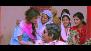 kaala rey gangs of wasseypur 2 song hd by shaon
