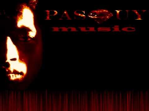 DIMARO- Ready For Tonight  ( Pasquy music DJ ) Remix 2012.wmv