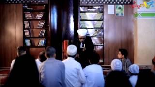 كليب فوانيس الحاره - بايقاع  قناة كراميش الفضائية Karameesh Tv