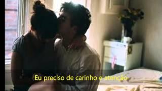 Belo & Perlla - Depois do Amor