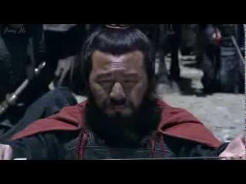 War of the Three Kingdoms Episode 42