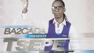 Sotho Hip Hop Mix 2017