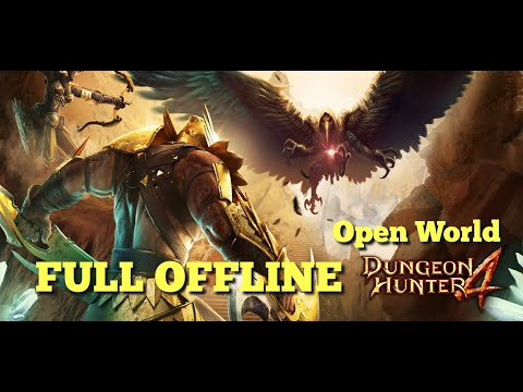 dungeon-hunter-4-full-offline-napaka-astig-mga-boss-download-na