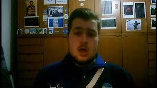 Video Gol Pertandingan SPAL 2013 vs Hellas Verona