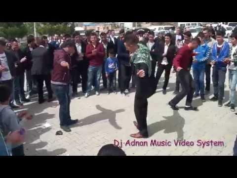 68 Aksaray / Akhisar Köyü Emre Ülgen - Tuğrul Çetin Düğün Oyun Havası