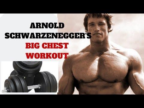 how-to-train-for-mass-|-arnold-schwarzenegger's-blueprint-training-program