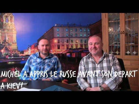 Site de rencontre Québecde YouTube · Durée:  42 secondes