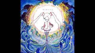 Gambar cover きくお (Kikuo) - カラカラカラのカラ (Kara Kara Kara no Kara)