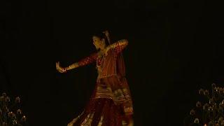 Nainowale Ne |Padmaavat |dance | Deepika Padukone  | Choreography| Sandy Katty