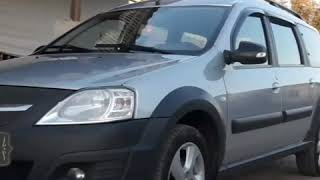 Узбекистон россия такси 89651118040 89264060034(, 2017-09-04T20:37:37.000Z)
