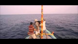 sahiba official video song hd anarkali prithviraj priyal gor miya al ameen abwd 894333383