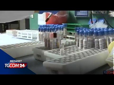 Coronavirus, il Veneto si ferma