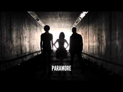 Paramore Monster Full (320kbps)