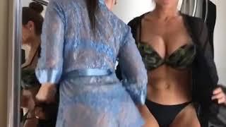 Video Hot Brazilian Girls on Dura Dura Song download MP3, 3GP, MP4, WEBM, AVI, FLV November 2018