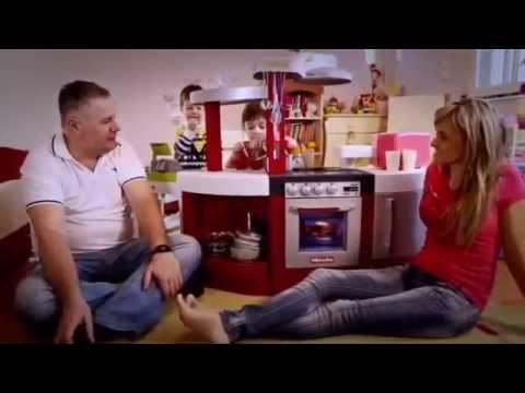 DXN Network Marketing - Laszlo Kocso Deutsch