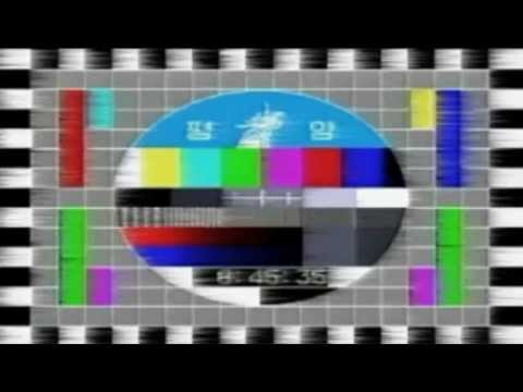 KCTV / North Korea Television