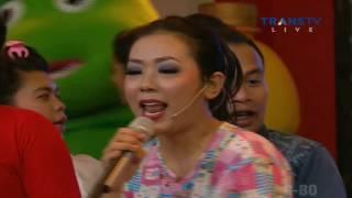Gambar cover Soimah Pelet Cinta  YKS (18 Juni 2014)