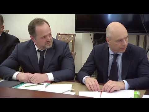 Александров  Свалка  Расследование