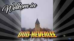 DJ Yolotanker - Welkom in Oud-Heverlee [OFFICIAL ANTHEM]