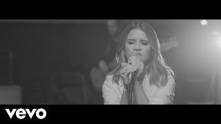 Maren Morris Once Live from RCA Studio A