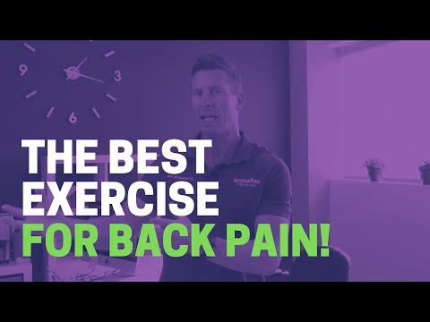best-exercise-for-back-pain?-|-bockmann-technique