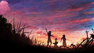 """Most Beautiful Music: """"What We Call Home"""" by U137"""