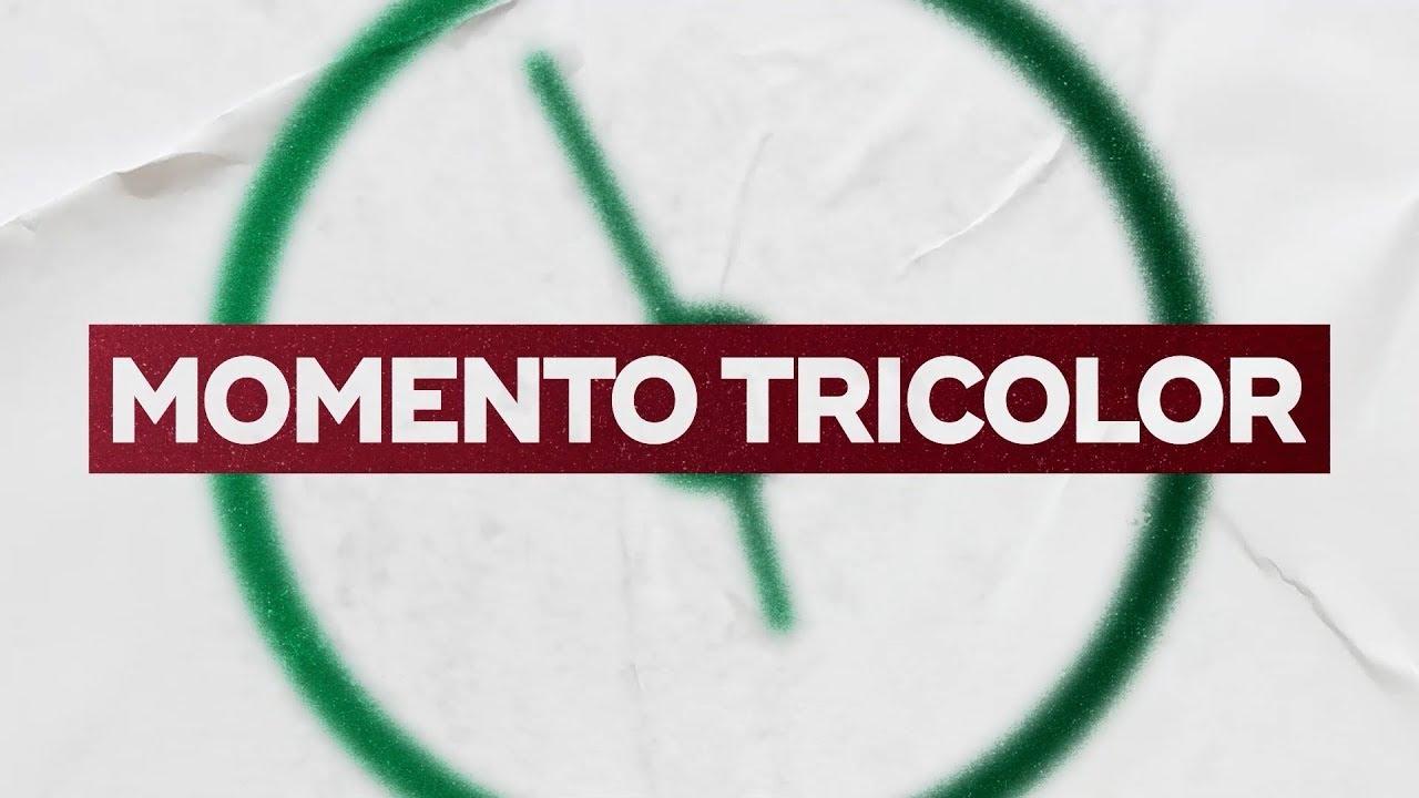 Download FluTV - Momento Tricolor - Os preparativos do Fluminense para o Fla-Flu