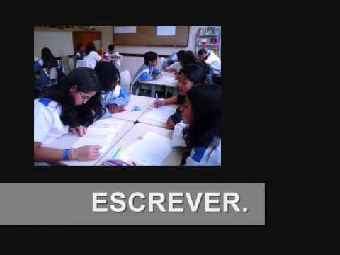 Dificuldades na aprendizagem , Esteban , m.t. O que sabe quem erra?